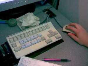 компьютер 004