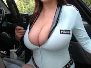 полиция 012