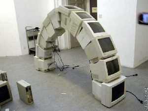 компьютер 022
