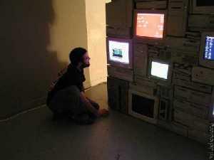 компьютер 027