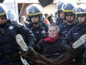 полиция 041