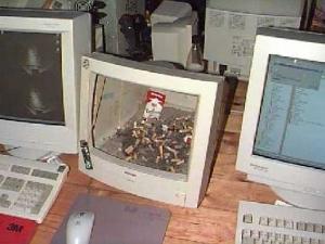 компьютер 034