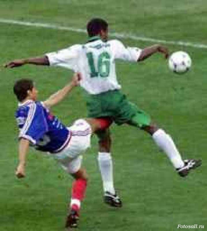 Фото на тему Фото приколы футбол для взрослых.